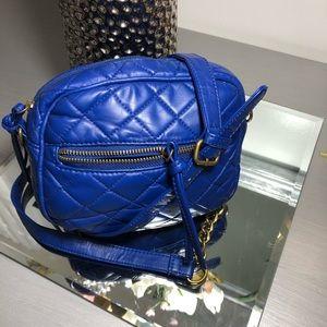 Arizona Jean Company Bags    Color: Blue.